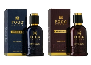 Good Discount – Fogg Perfumes at Minimum 35% Off + Extra 10% Cashback low price