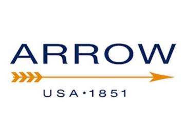 Big Discount – Arrow Shirts Minimum 40-80% Off + UPI Offers discount deal