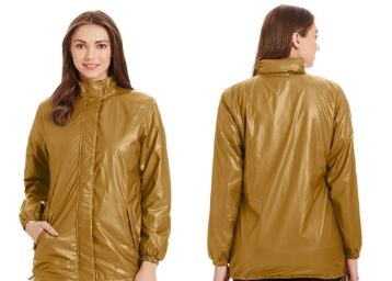 Flat 75% Off – Fort Collins Women's Raincoat at Just Rs. 174 low price