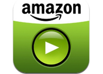 Join Amazon Prime Video at Free For One Month low price