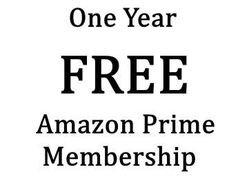 FREE Amazon Prime Membership [ Free Unlimited Calls + 40 GB Data ] low price