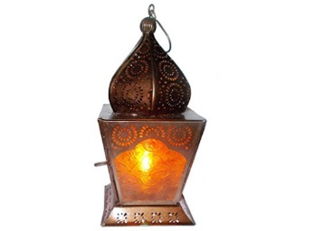 Hanging Candle holder Lantern Best Gifts at Extra 30% off discount deal