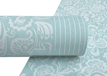 Flat 85% off:- WolTop Wallpaper Sticker at Flat Rs. 219 + Free Shipping discount deal