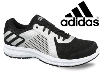Flat 60% off On ADIDAS RUNNING 2.0 SHOES at 1600 discount deal