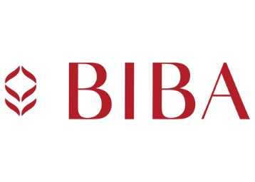 Surprise Sale:- BIBA Official Apparels at Flat Rs. 799 + Free Shipping discount deal