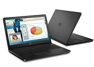 Extra Rs. 2000 off:- Dell Inspiron 3567 (6th Gen/4GB] at Lowest Price low price