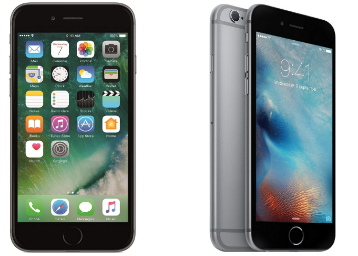 a1080377f5e946 Lowest Price:- Apple iPhone 6 32GB at Just Rs. 17100 at FreeKaaMaal.com