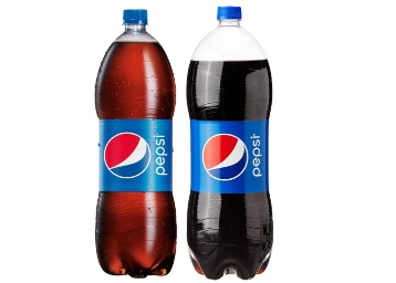 [For Mumbai & Hyderabad]:- Pepsi Soft Drink – 2.25 L at Rs. 66 low price