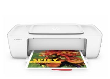 Grab Now : HP DeskJet 1112 Colour Printer at 1699 low price