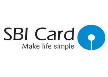 Few Hours Left – Last Day To Grab Extra Rs. 2000 Off With SBI Cards low price