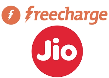 Get 100% Cashback upto Rs 100 on Jio Recharge (New users) low price
