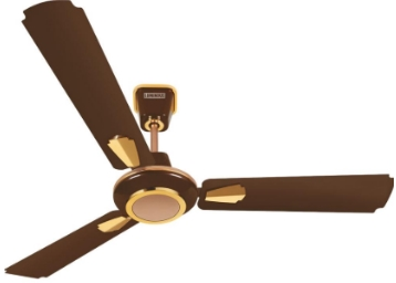 Fan Under Rs. 2000 + Extra Flat 350 Cashback discount deal