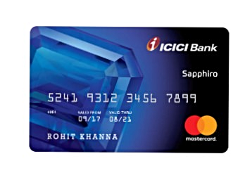 Buy 1 Get 1 Free On BookMyShow With ICICI Sapphiro [ Apply Now ] low price