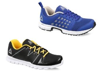 ... Big Discount - Reebok Sports Shoes 70% Off From Rs. 750. Freekaamaal.com f0b00999d