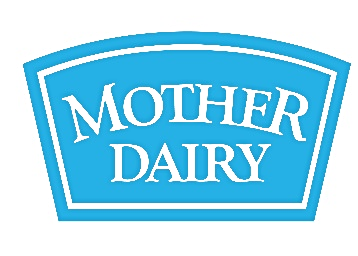 Grab 50% Cashback Everyday at Mother Dairy [Via Phonepe] low price