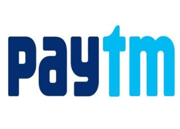 Image result for paytm png