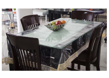 Pay with UPI:- Kuber Industries Dining Table Cover Set at 78% off discount deal