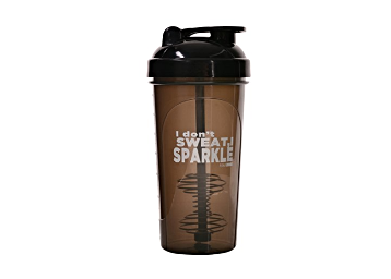 Fitkit Classic Bottle Shaker 700ml Flat 60% Off At Just Rs.161 discount deal
