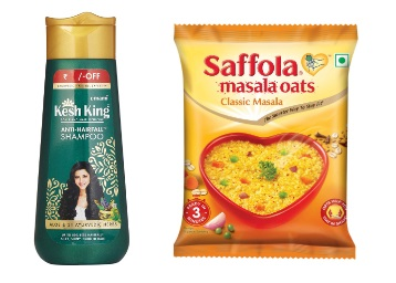 Grab Now – New Pantry Products Added at Just Rs. 1 discount offer
