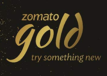 Zomato Gold Membership India: Prices, Benefits and Exclusive