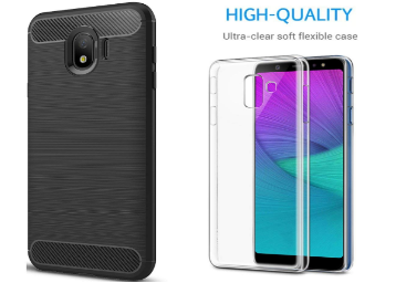 Flat 90% Off On Mobile Accessories From Rs.99 low price