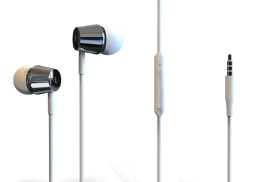 Flat 77% Off: Boltt Bullet Super Extra Bass Metal Earphone At Rs.299 low price