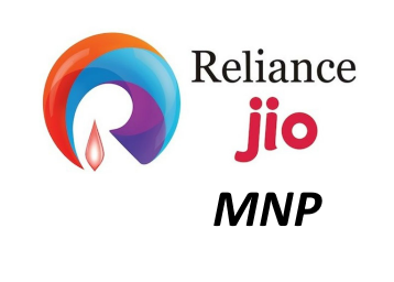 JIO MNP Offer - How to Port Your Number in Jio| Free Apps worth Rs 15000