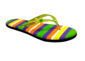 14e61c084 Ended Now  Women s Stylish Slippers Worth Of 499 At Just Rs.0 at  FreeKaaMaal.com