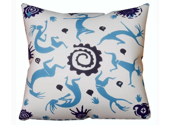 Upto 90% Off On Pillows & Cushions Cover At Just Rs.149 discount deal