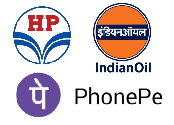 Save Rs. 35 Your Vehicle Fuel Everyday Via Phonepe discount offer