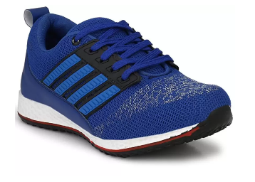 Upto 90% Off: Adiso Rocking Men Running Shoes At Just Rs.243 low price