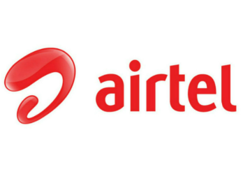 Flat Rs.50 Cashback On Airtel Prepaid Recharge discount deal