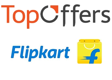 Top Offers Under Flipkart Big Diwali Sale [Bank Discount + Cashback Extra] discount deal