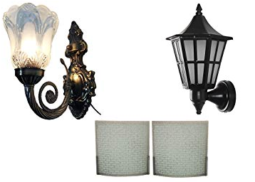 Indoor Lighting at Flat 50% Off or more From Rs.230