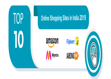 5c397c5a Top 10 Online Shopping Sites in India 2019