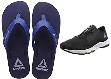 3c2ecf651 Steal  70% Off on Reebok Footwear