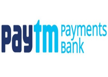 Paytm Payments Bank App Launch, Download, and Features