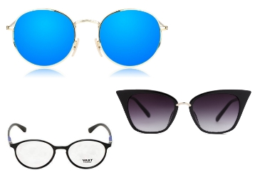 49e8c677ffa Min. 85% off on Vast Sunglasses From Rs. 295 at FreeKaaMaal.com