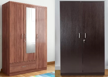 Hometown Furniture Up To 84 Off 6 Fkm Cashback At Freekaamaal Com