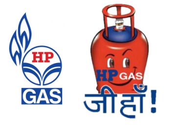 Earn Up To Rs 200 On HP Gas Booking Using Google Pay at FreeKaaMaal com