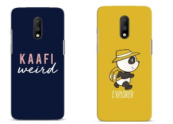 new style 62e86 ef81e Bewakoof Mobile Back Covers at Just Rs.19 !! Sign Up Now !! at ...