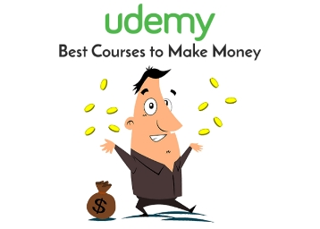Independence Sale: All Udemy Courses at Flat Rs 396 [ Till