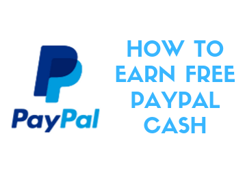 Best Paypal Cash Earnings Apps In India 2021
