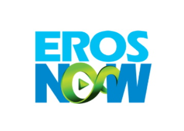 EROS NOW Membership Monthly Subscription For Free