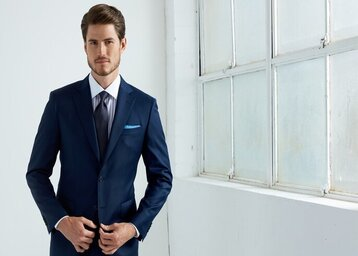 10 Top Mens Suit Brands In India 2021 Review And Compare