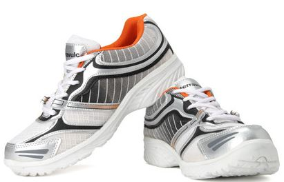 Buy TerraVulc Running Shoes at Best