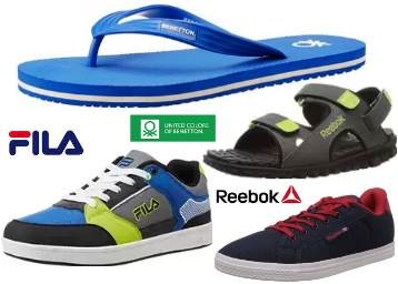 Upto 70%off on Reebok 15fdc99bdc