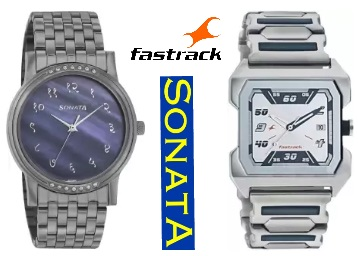 Bumper Offer Watches Under 300 Rupees At Freekaamaal Com