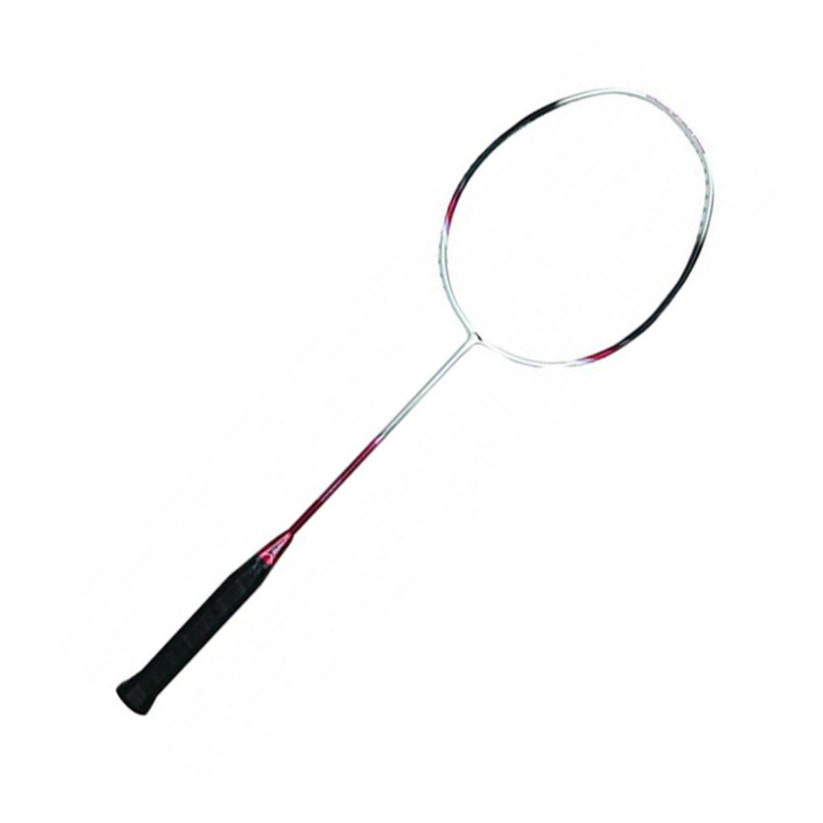 79c2a78a822 Victor Challenger Badminton Racquets At FLAT 70% OFF. at FreeKaaMaal.com