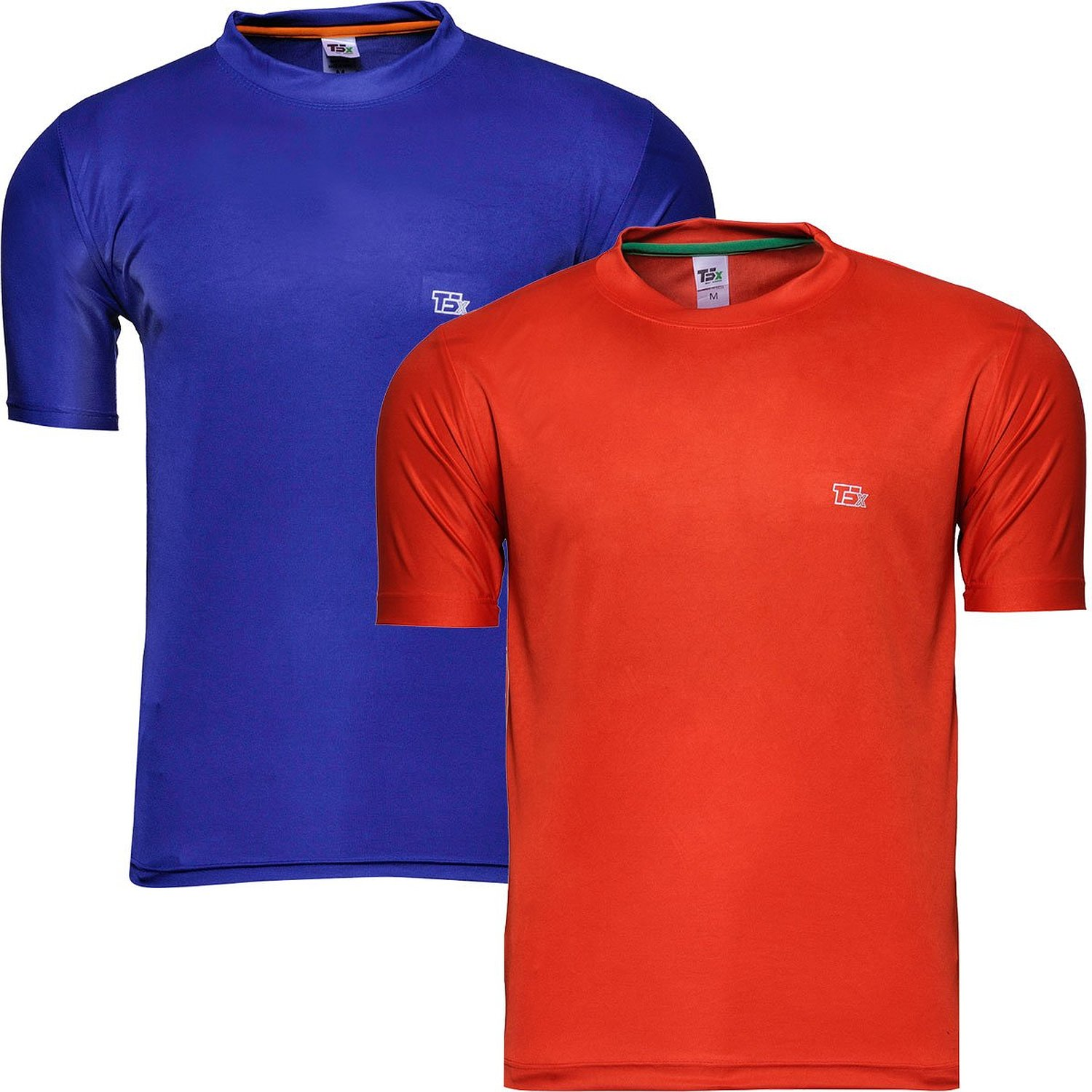 TSX Mens Polos & Tees low price